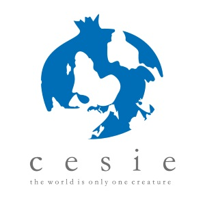 CESIE_logo